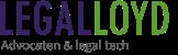 Kom werken bij Legalloyd